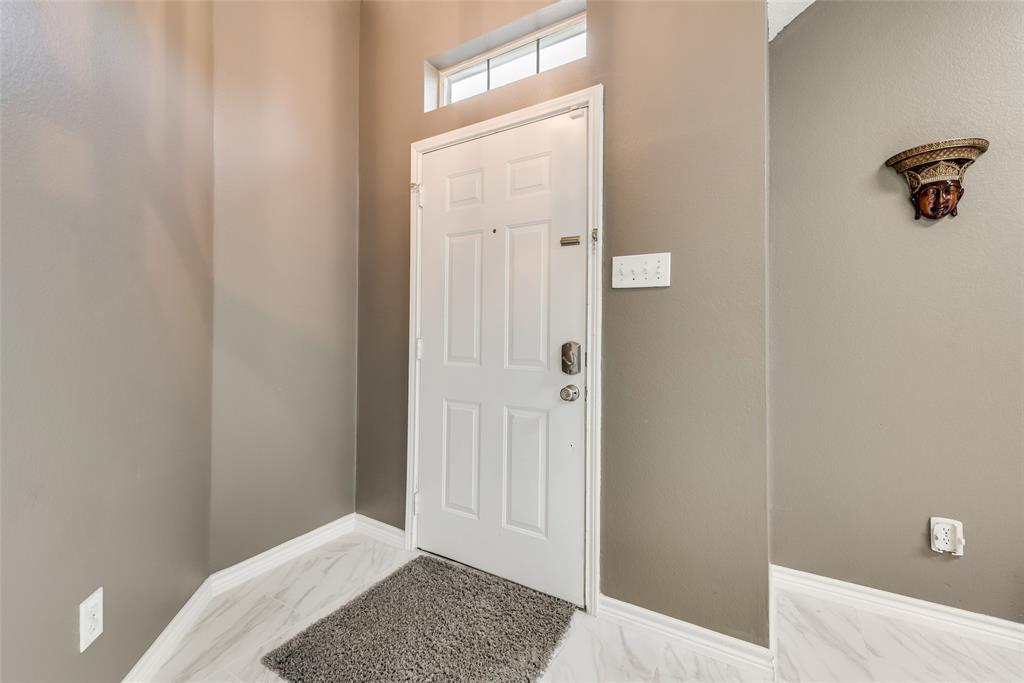 Plano home for sale | 3209 Cornflower  Drive Plano, TX 75075 5