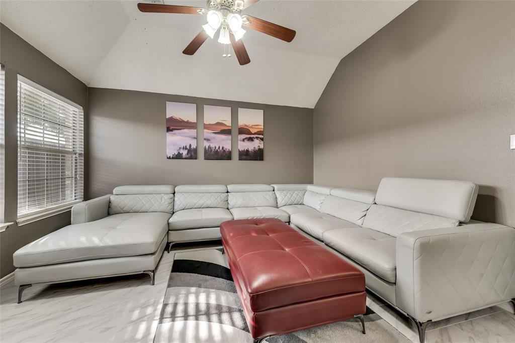 Plano home for sale | 3209 Cornflower  Drive Plano, TX 75075 6