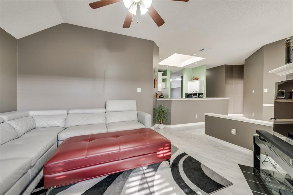 Plano home for sale | 3209 Cornflower  Drive Plano, TX 75075 7