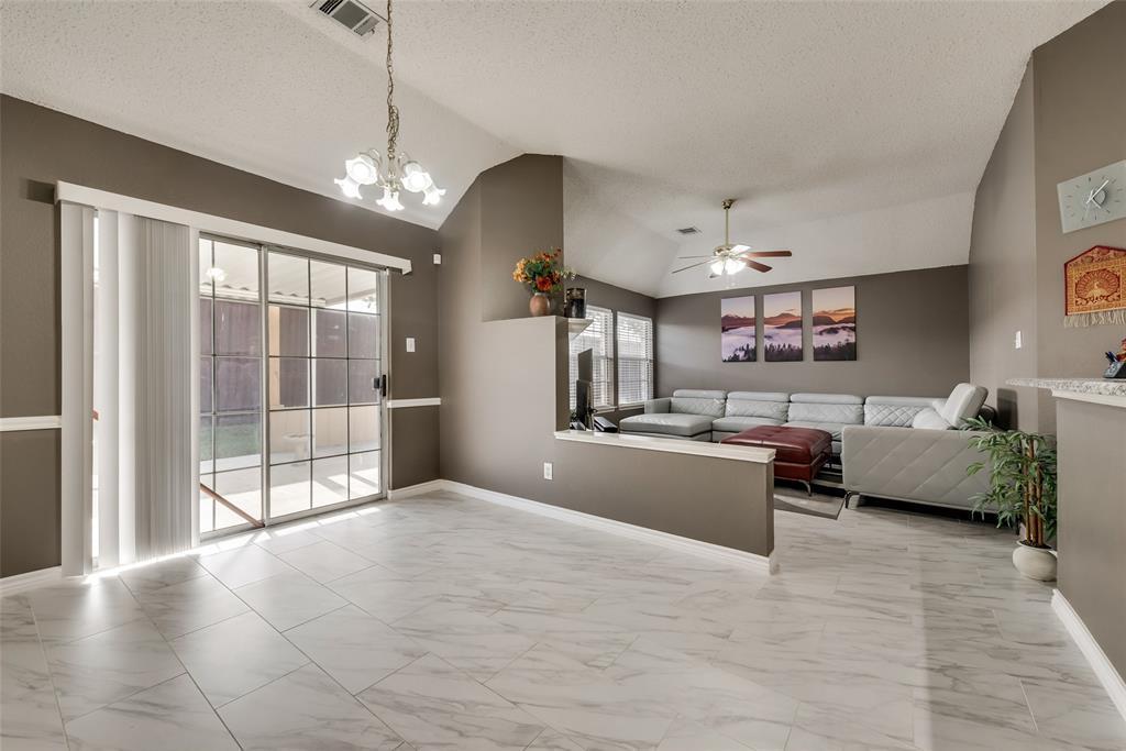 Plano home for sale | 3209 Cornflower  Drive Plano, TX 75075 8