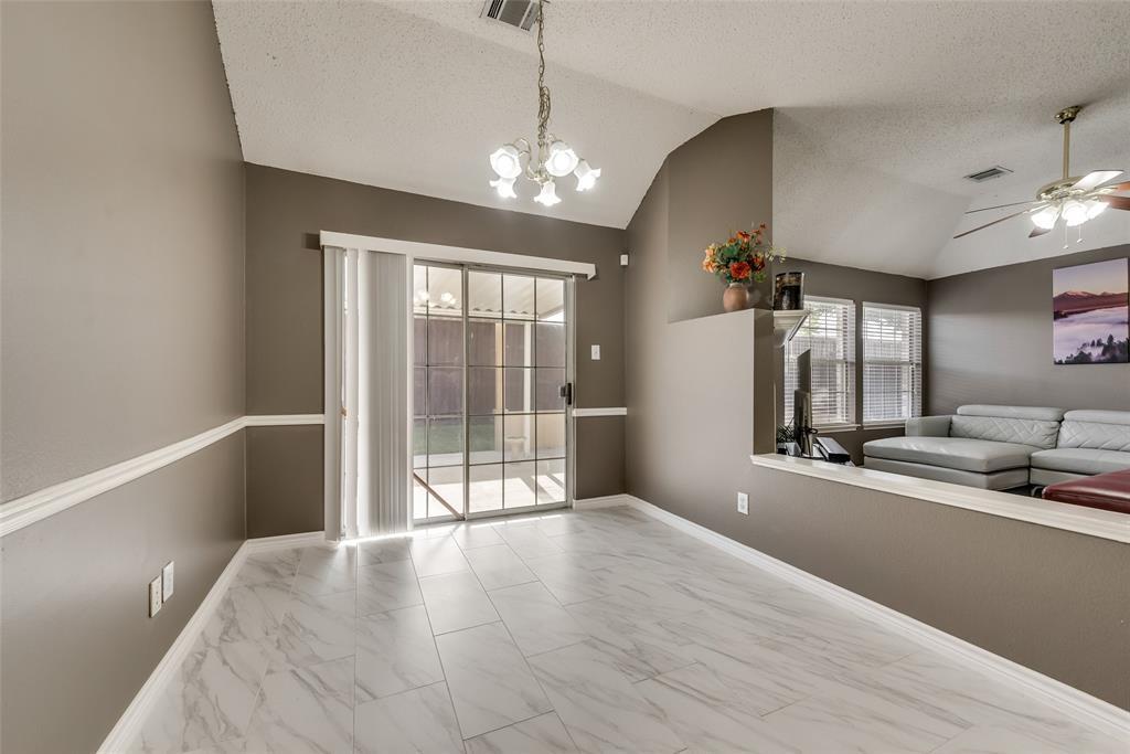 Plano home for sale | 3209 Cornflower  Drive Plano, TX 75075 9