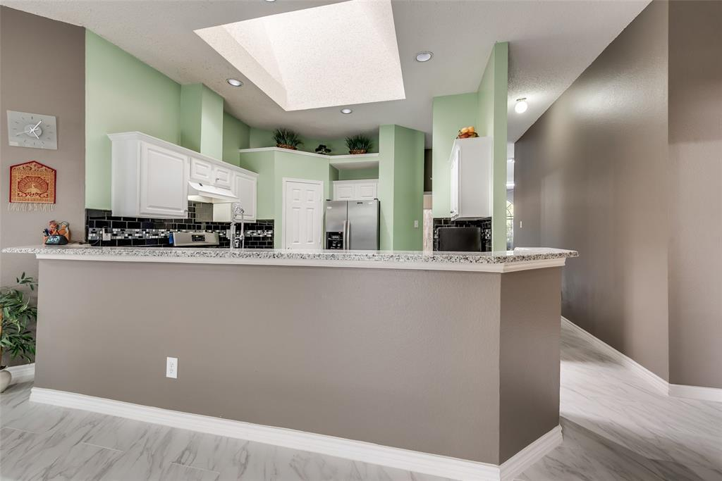Plano home for sale | 3209 Cornflower  Drive Plano, TX 75075 10