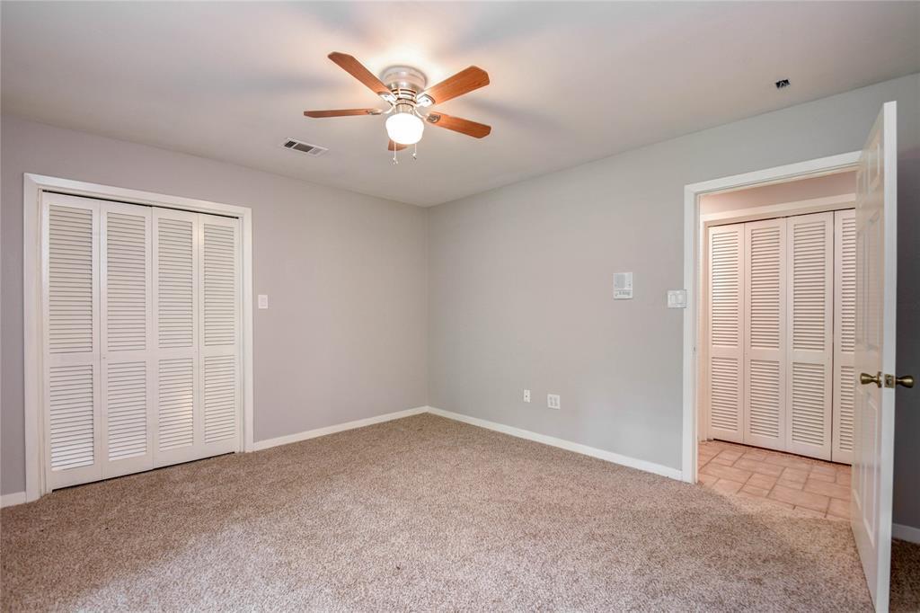 Off Market | 100 Longacre  Drive Conroe, TX 77304 28