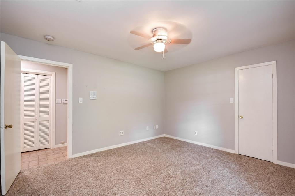Off Market | 100 Longacre  Drive Conroe, TX 77304 30