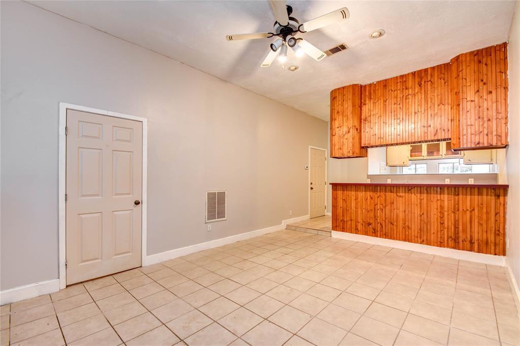 Off Market | 100 Longacre  Drive Conroe, TX 77304 37