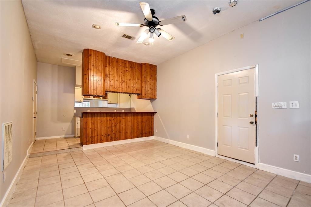 Off Market | 100 Longacre  Drive Conroe, TX 77304 38