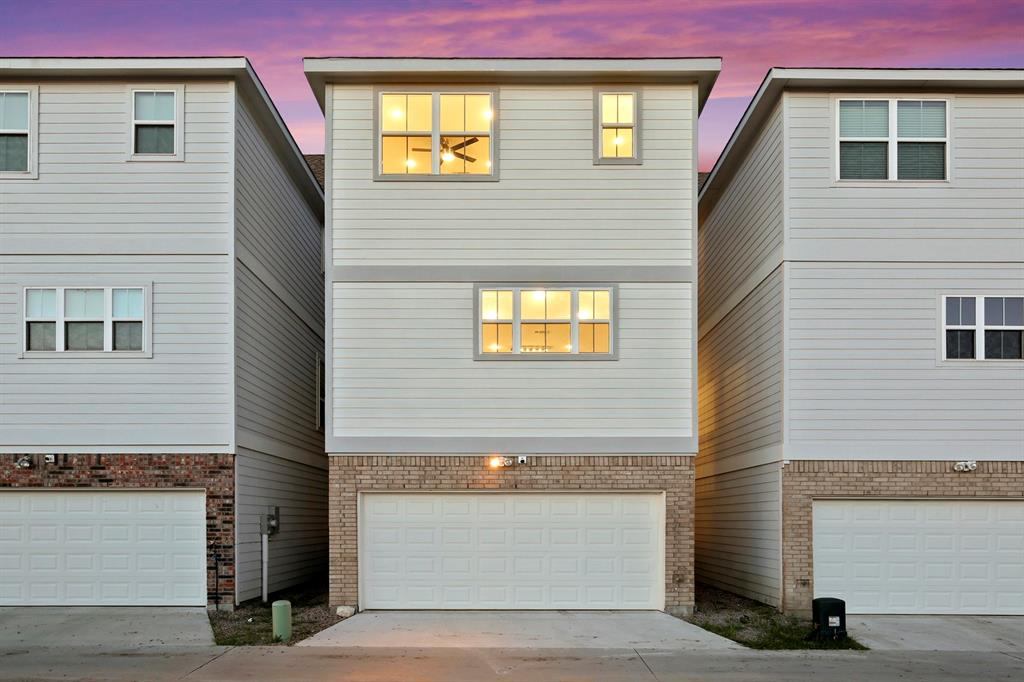 Sold Property   226 Lanyard Drive Lewisville, Texas 75057 4