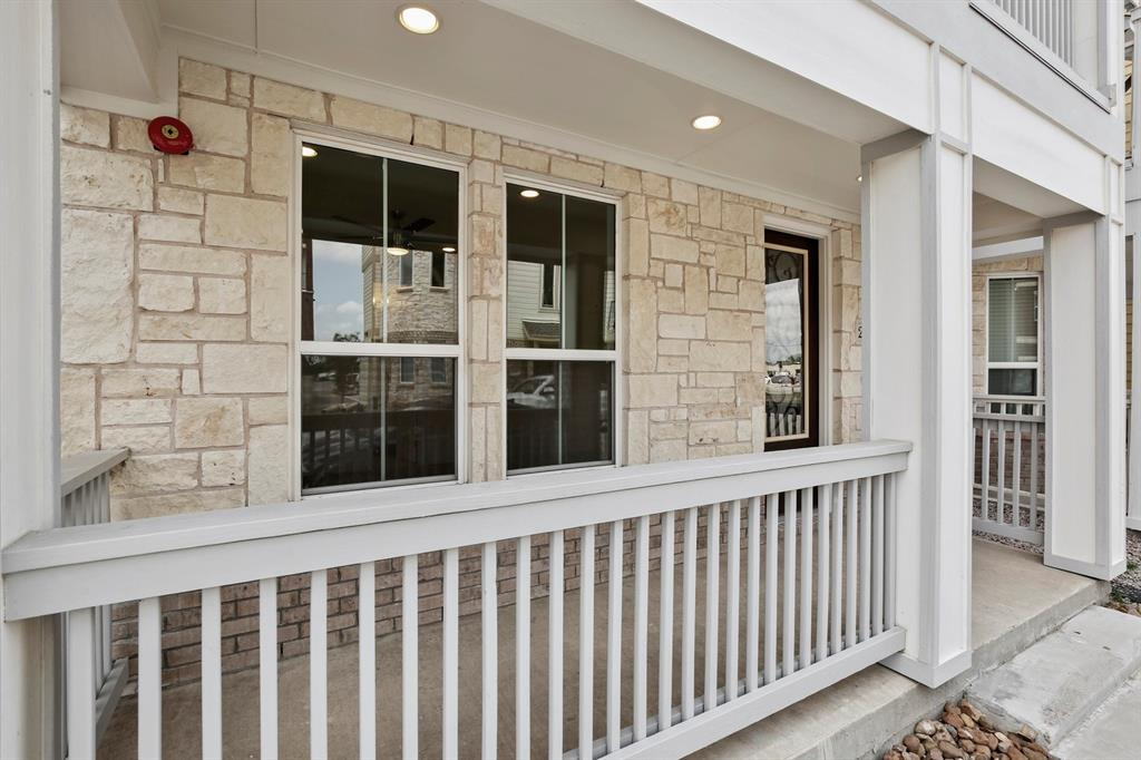Sold Property   226 Lanyard Drive Lewisville, Texas 75057 5