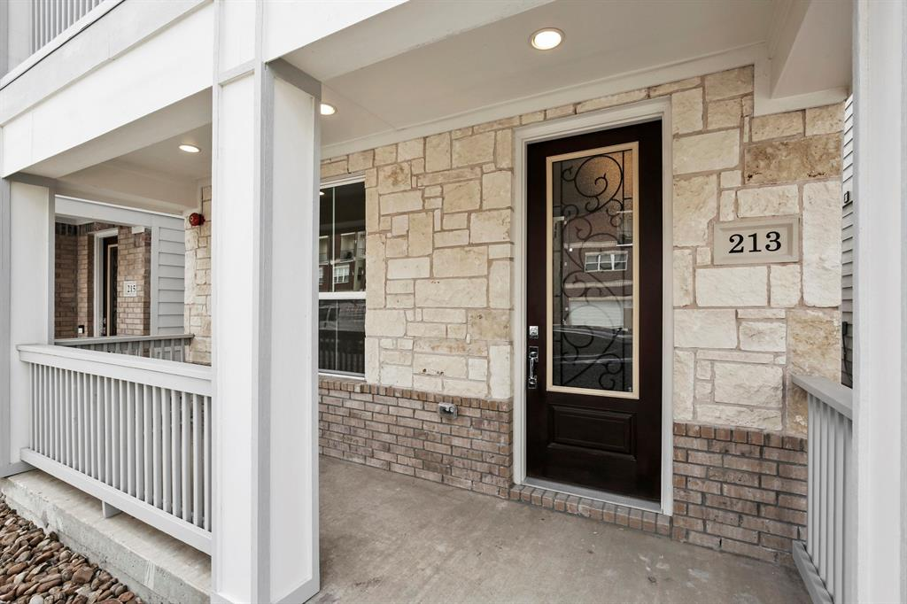 Sold Property   226 Lanyard Drive Lewisville, Texas 75057 6