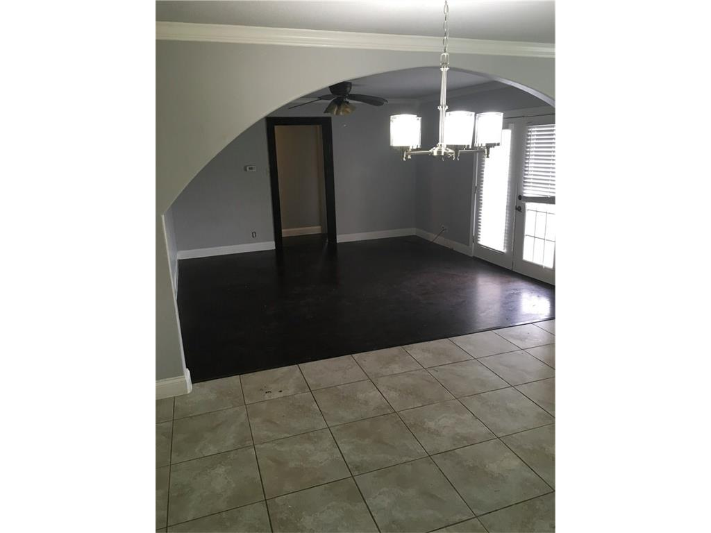Leased | 5933 Jackie Terrace Watauga, Texas 76148 2