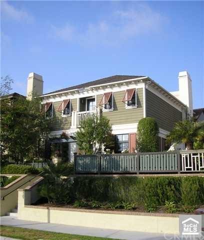 Closed | 2569 BUNGALOW Place #16 Corona del Mar, CA 92625 0