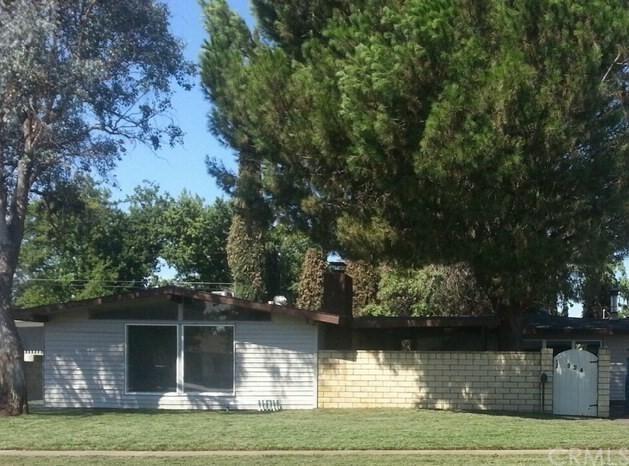 Closed | 924 N Acacia  Avenue Rialto, CA 92376 0