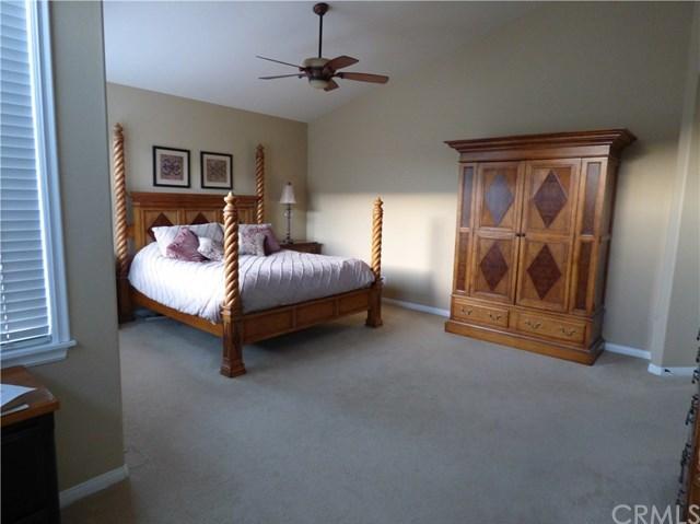 Closed   28 Promontory  Rancho Santa Margarita, CA 92679 27