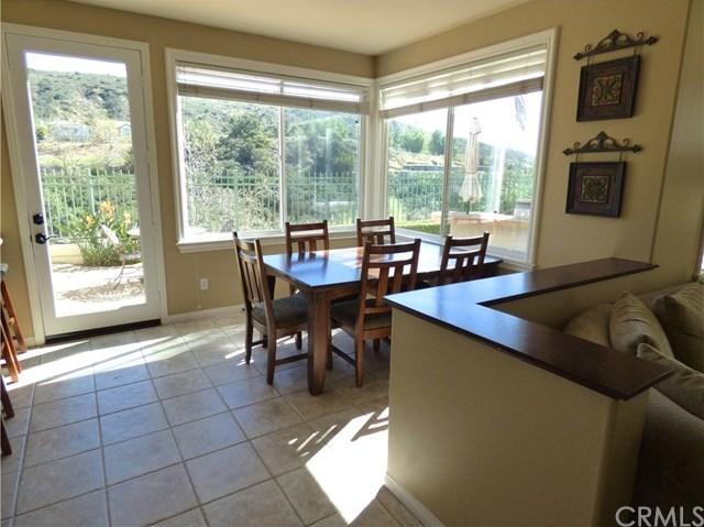 Closed | 28 Promontory Rancho Santa Margarita, CA 92679 15