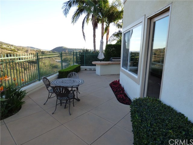 Closed | 28 Promontory Rancho Santa Margarita, CA 92679 34