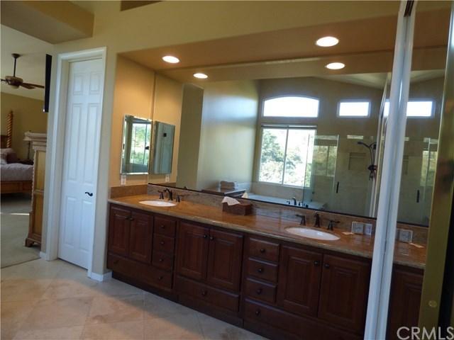 Closed   28 Promontory  Rancho Santa Margarita, CA 92679 24