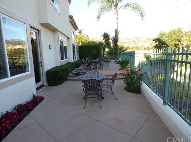 Closed   28 Promontory  Rancho Santa Margarita, CA 92679 37