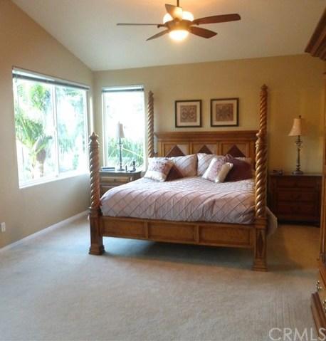 Closed   28 Promontory  Rancho Santa Margarita, CA 92679 26