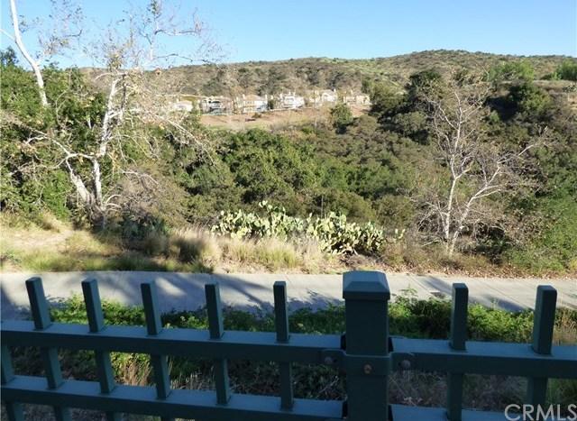 Closed | 28 Promontory Rancho Santa Margarita, CA 92679 32