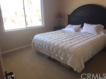 Closed | 28 Promontory Rancho Santa Margarita, CA 92679 29