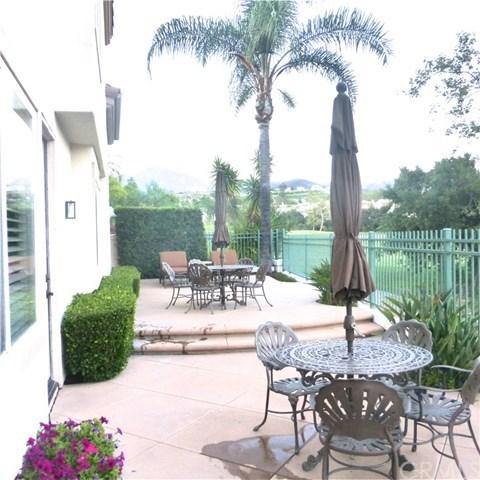 Closed   28 Promontory  Rancho Santa Margarita, CA 92679 45