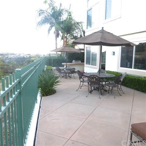 Closed | 28 Promontory Rancho Santa Margarita, CA 92679 43