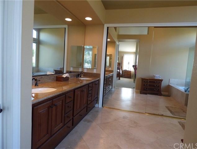 Closed   28 Promontory  Rancho Santa Margarita, CA 92679 25