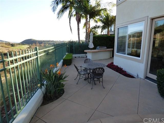 Closed | 28 Promontory Rancho Santa Margarita, CA 92679 35