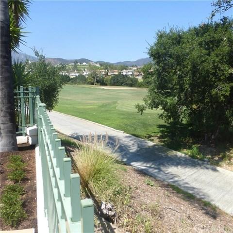 Closed   28 Promontory  Rancho Santa Margarita, CA 92679 39