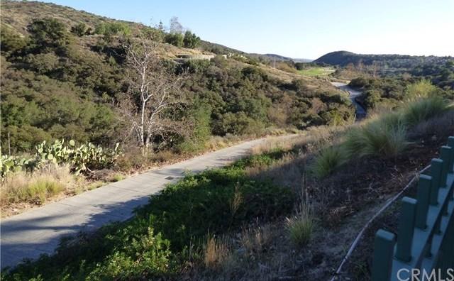 Closed | 28 Promontory Rancho Santa Margarita, CA 92679 33