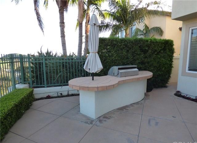 Closed | 28 Promontory Rancho Santa Margarita, CA 92679 36