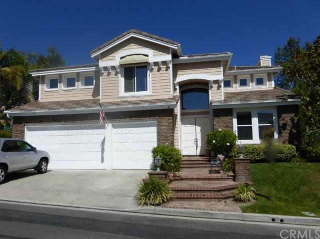 Closed | 8 Promontory Rancho Santa Margarita, CA 92679 0