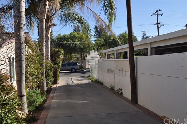 Closed   10475 Keller Avenue Riverside, CA 92505 3