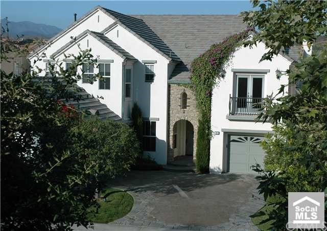 Closed | 20 WATER LILY Way Coto de Caza, CA 92679 0