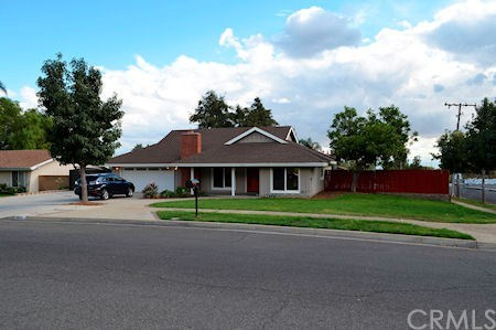 Closed | 9313 Alta Loma  Drive Alta Loma, CA 91701 0
