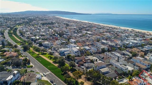 Closed | 501 8th Street Manhattan Beach, CA 90266 1