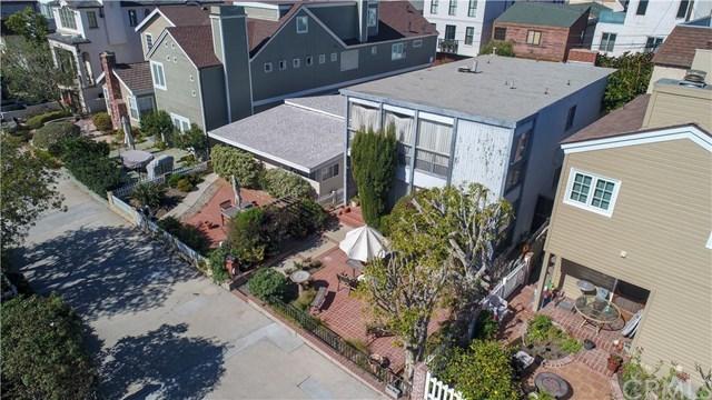 Closed | 501 8th Street Manhattan Beach, CA 90266 6