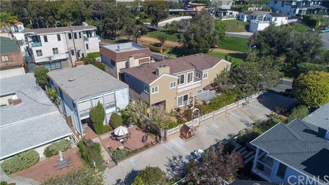 Closed | 501 8th Street Manhattan Beach, CA 90266 8