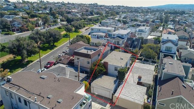 Closed | 501 8th Street Manhattan Beach, CA 90266 13