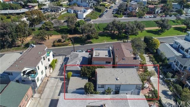 Closed | 501 8th Street Manhattan Beach, CA 90266 14