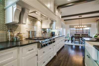 Sold Property | 1106 Sarah Street Allen, Texas 75013 12