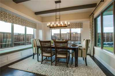 Sold Property | 1106 Sarah Street Allen, Texas 75013 13