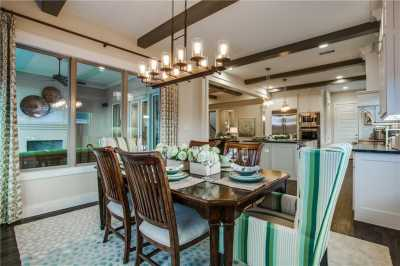 Sold Property | 1106 Sarah Street Allen, Texas 75013 14