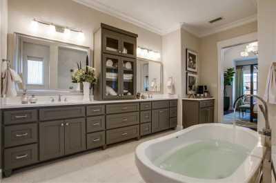 Sold Property | 1106 Sarah Street Allen, Texas 75013 15