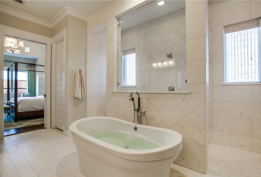 Sold Property | 1106 Sarah Street Allen, Texas 75013 16