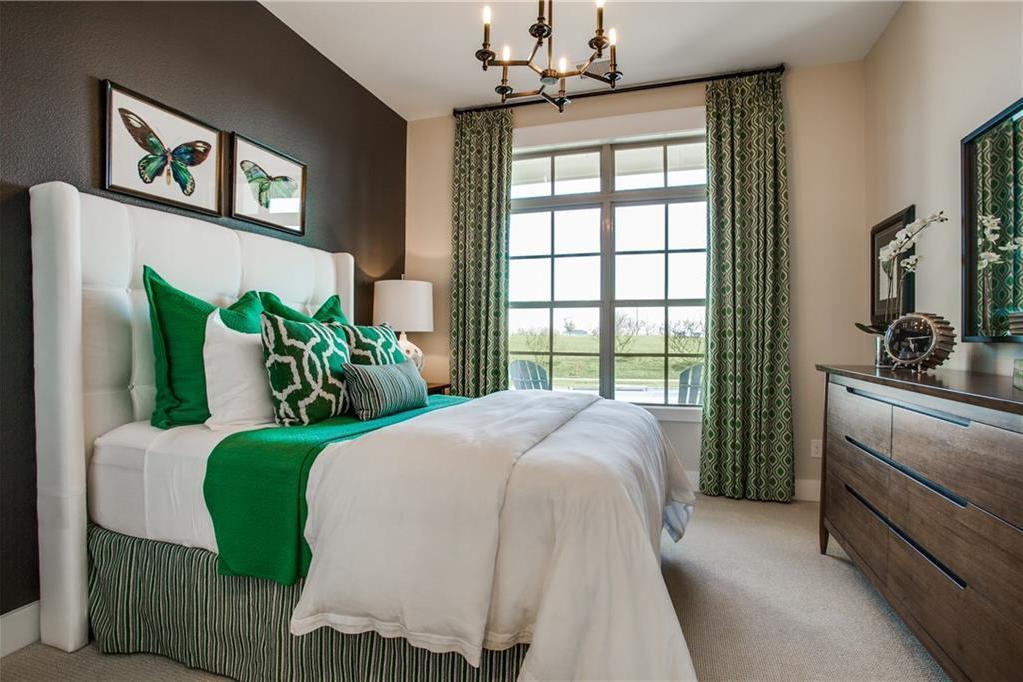 Sold Property | 1106 Sarah Street Allen, Texas 75013 17