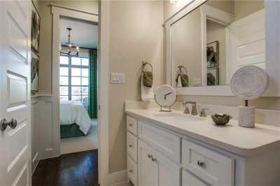 Sold Property | 1106 Sarah Street Allen, Texas 75013 18