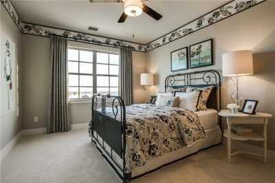Sold Property | 1106 Sarah Street Allen, Texas 75013 19