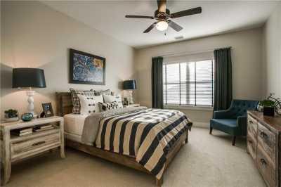 Sold Property | 1106 Sarah Street Allen, Texas 75013 20
