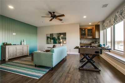 Sold Property | 1106 Sarah Street Allen, Texas 75013 21